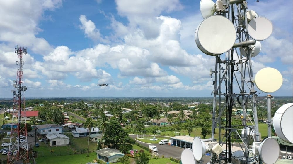 Kahuto Pacific_Solutions_Copy of Tower Inspection