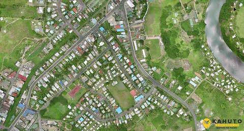 Fiji aerial topographic surveys 01
