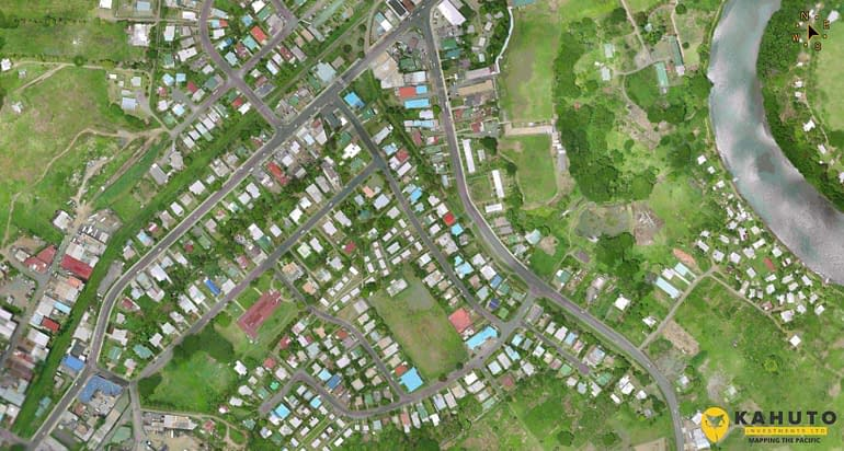 Fiji aerial topographic surveys 01
