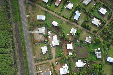 Kahuto Pacific_Case Study_Vunivau_Vunivau Scheme 1