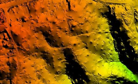 Kahuto Pacific_Aerial Surveys_Sakoca dtm